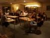 Eerste gespreksavond genezingsactie Leuven